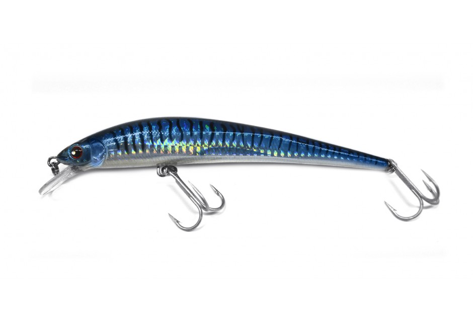 Hydra Lure Sardina 160mm